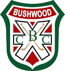 bushwood country club caddyshack repositionable graphic golf tv