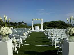 laguna wedding venues laguna cliffs marriott weddingofficiantlosangeles los angeles