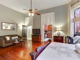 french quarter romantic suite with courtya vrbo