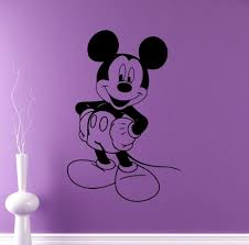 Mickey Mouse Bedroom Ideas Popular Art Room Ideas Buy Cheap Art Room Ideas Lots From China