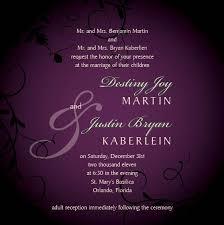 adults only wedding invitation wording wedding invitation etiquette wedding invitation etiquette