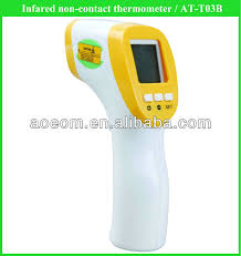 Termometer Century laser termometer wholesale termometer suppliers alibaba