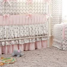 216 best pink crib bedding sets images on pinterest crib bedding
