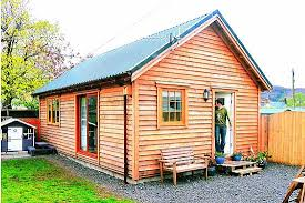 Affordable Homes To Build Affordable Self Build Timber Kit Homes U2013 Building Housing