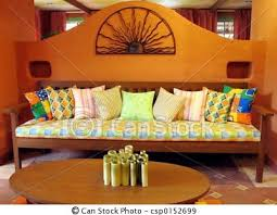 9 best mexican home decorating ideas images on pinterest