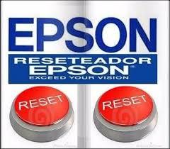 reset epson xp 211 botones reseteador desbloqueador epson xp 211 xp 214 envio gratis bs