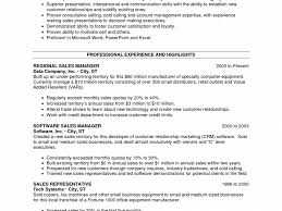 resume sle for management trainee positions enterprise management trainee program resume httpwww templates