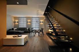 simple things to make luxury apartment design nowbroadbandtv com