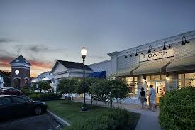premium outlets ma top tips before you go with photos