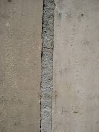 Pointing A Patio by Pointing Paving Problems With Mortar Colour Help Advice