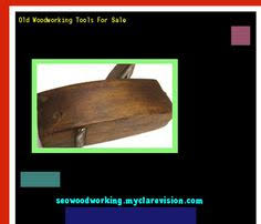 woodworking tools for sale in nz 123136 woodworking plans and