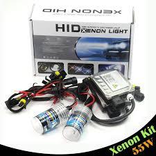 hid fog light ballast 55w h7 xenon bulb ballast conversion hid kit dc car headlight fog