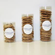 cookie gift corporate cookie gift branded chocolate chip cookie gifts