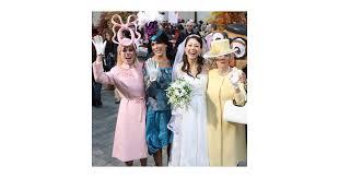 Bridesmaid Halloween Costume Celebrity Women Halloween Costumes Popsugar Love U0026