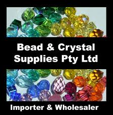 wholesale suppliers of craft products in australia