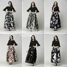 skirt labuh wisyawina boutique album2 skirt labuh
