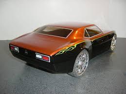 image result for metallic copper car paint auto paint