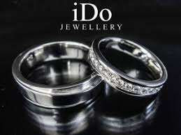 wedding ring malaysia wedding rings bands malaysia diamond platinum or gold