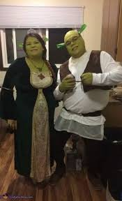 Buy Halloween Costumes Fiona Shrek Costumes Halloween Costumes Tips