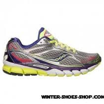 fashion shoes discover saucony at winter shoes shop