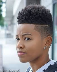 diff hair fades for women b53671be4dbdb13e1728a8638f359f74 jpg 667 835 strictly 4 the