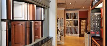 kitchen showroom ideas incredible kitchen remodel showroom ideas kitchen cabinets showrooms