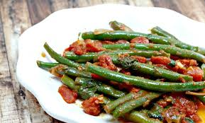 sauteed green beans easiest recipe that tastes like it s not