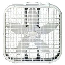 high velocity box fan amazing home depot floor fans pictures box fan home depot high