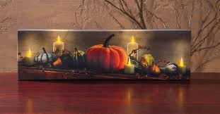 small halloween gifts ibis u0026 orchid night lights lamps personalized gifts lighted canvas
