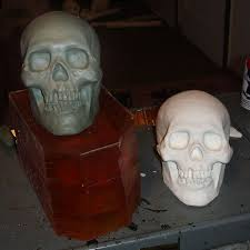 where to buy sugar skull molds 69 best skills molds images on mold