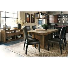 casual dining room sets coastal kitchen and dining room pictures