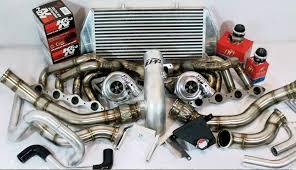 c7 corvette turbo supervettes upp c7 turbo kit