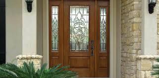 best fireplace glass door replacement suzannawinter com