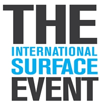 Floor Covering International Surfaces Information About The Floor Covering Show
