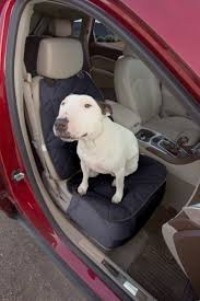 best 25 seat covers for dogs ideas on pinterest dog cover for