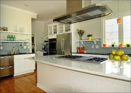 modern kitchen furniture ideas kitchen kitchen tray modern kitchen island decor how to decorate a