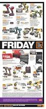 home depot 2016 black friday home depot on black friday flyer november 24 to 30 2016