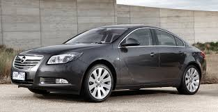 opel insignia 2017 black opel insignia details new mazda6 rival revealed photos 1 of 15
