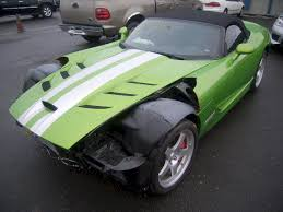 totaled for sale benefit to buying repairable salvage cars trucks and motorcycles