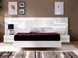 Furniture Set Bedroom Alf Italian Bedroom Furniture Youtube