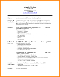 career objective statements for resume sample statement graduate