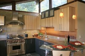 contemporary kitchen ideas 2014 home design trends bolder for 2014 look for cobalt blue in the