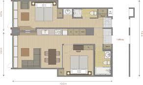 2 bedroom condos u2013 ki niseko