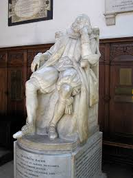 first thanksgiving in heaven poem sir francis bacon on poetry clattery machinery on poetry