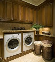 how much does kitchen cabinets cost kitchen cabinet how much do new kitchen cabinets cost average