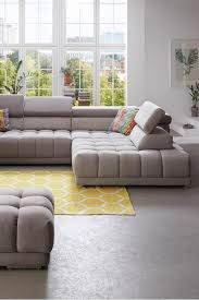 hellgraues sofa uncategorized hellgraues sofa uncategorizeds