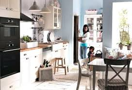 ikea kitchen designs u2013 it guide me