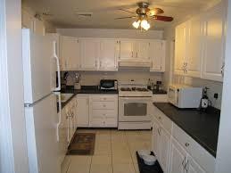 Kitchen Cabinet Update by Best 25 Refacing Kitchen Cabinets Ideas On Pinterest Reface