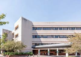 gamma knife radiosurgery center uk healthcare