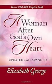 esther it s tough being a woman esther leader s kit it s tough being a book by beth